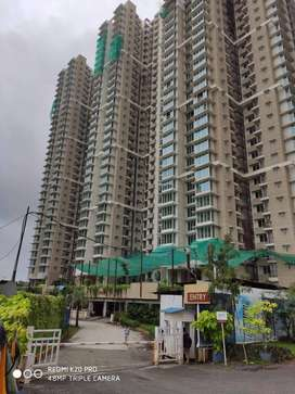 1 bhk for sale in 31 storied building