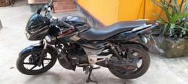 Urgently selling the bike,Bike is in good condition,self start