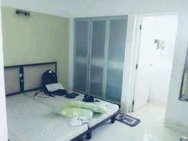 2 BHK Flat For Sale In Manpada Thane.