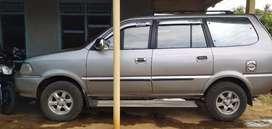 Lgx 2000 diesel