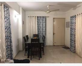 Super luxury 3 bhk flat available for rent