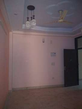 2 bhk Builder flat ready to move in DLF Ankur Vihar