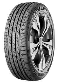 GT Radial - Savero SUV - 215 65 R 16 98 H BL TL