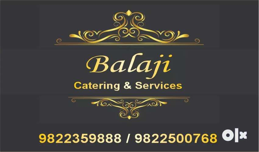 Balaji Catering and Event management 0