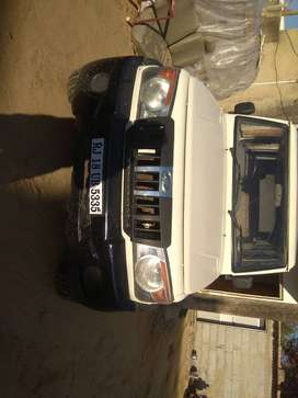 Bolero tapper chaat 2009 purchase and passed manufacturer of 2008