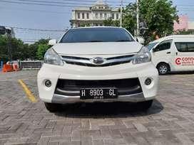 DP 15 JT Daihatsu Xenia R attivo Matic AT 2014