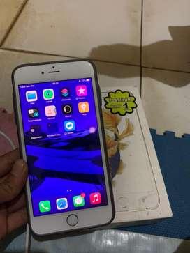 iphone 6splus 16 inter