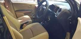 Honda Brio E CBU 1.3 manual 2012, asli DK, Pemilik langsung