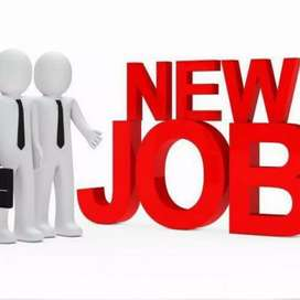 Hiring agents for call center