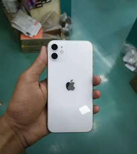 BEST OFFER *** SALE**  Latest I PHONE 11 is available with warranty an