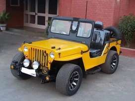 Open willy jeep for sale