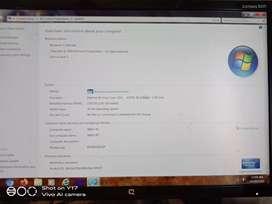 Lenovo computer new kandesan Intex home theatre