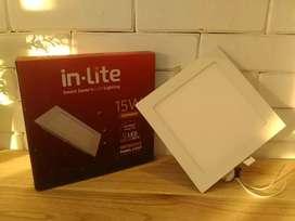 Jual Lampu Downlight 15watt