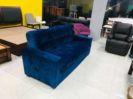 Full Home Furniture at  Best Discounted Price