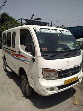 Very good condition school cab
