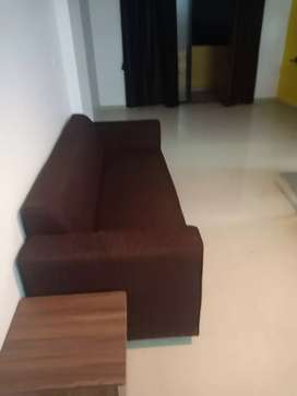 3 BHK for rent at Dabolim