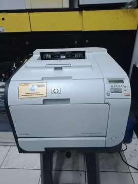Printer Hp LaserJet CP2025 Color, Murah & Berkualitas
