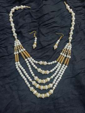 Jewellery on sale