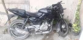 Gud sell and good bike