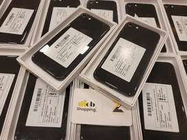 IPhone 8 64GB PTA Approved (Cash on Delivery Nationwide)