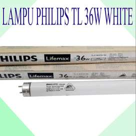 LAMPU PHILIPS TL 36 WATT