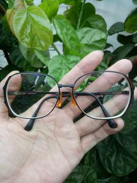 Kacamata Monalisa Royal original..