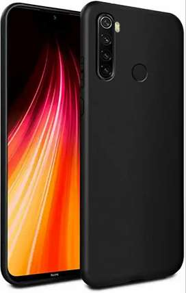 Mi note 8,   4 ,64 black colur 3 month old very good conditions