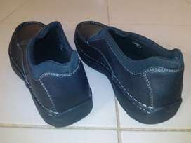 Imported shoes from dubai