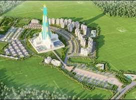 Premium Apartments in Vrindavan