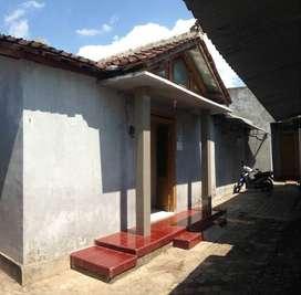 Rumah Kos 7 kamar dg KM Dalam Dekat UNSOED