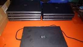 Laptop Persiapan UNBK