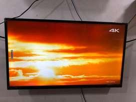 Super duper smart offer(32 inch smart Led TV WITH Full HD support)