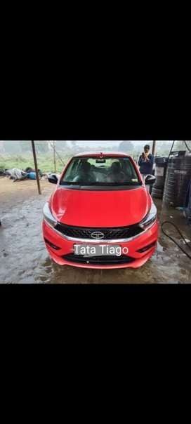 1488/Tata Tiago For Self Drive Car Rental and lowest prices