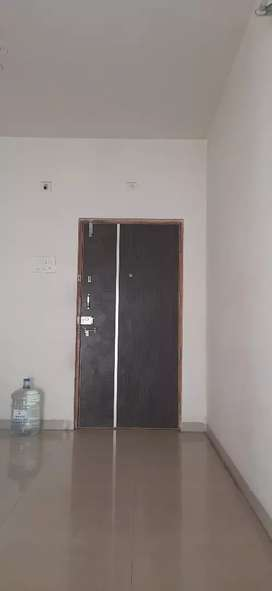 Only for Female, 1 room available with separate toilet-bathroom