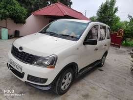 Mahindra Xylo 2012 Diesel Good Condition. Sell by first owner
