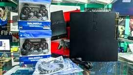 playstation 3 hdd 120 GB