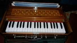 Harmoniumm