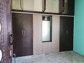 New 2BHK Individual House for sale near Kadachanendal.