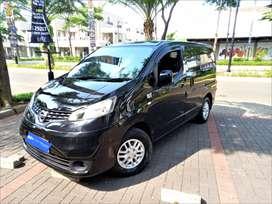 [OLX Autos] Nissan Evalia 2012 1.5 XV A/T Bensin #Karya Terbesar Motor