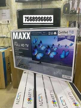 Full HD 32 INCH LED TV Resolution 1980pixel /1080pixel