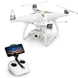 Drone with best hd Camera with remote all assesories  ...102.sdf
