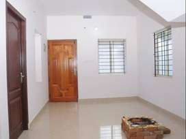 Perfect Living In Elegant Designed Villas @ Palakkad