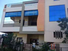 mounica mansion contact number Nine84864160Five