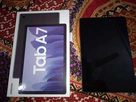 Samsung A7 Tab For Sale