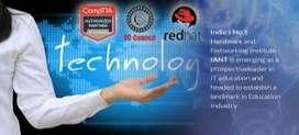 IANT Computer Education