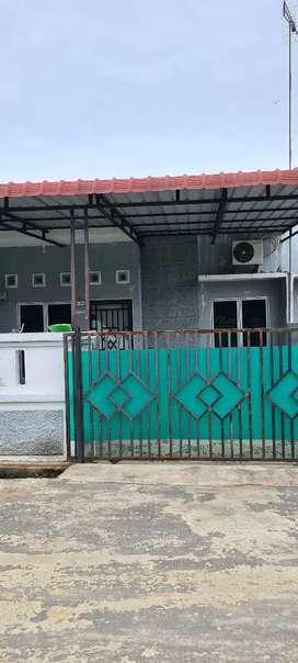 Rumah Siap Huni, Mantappp, Nego Santai =)