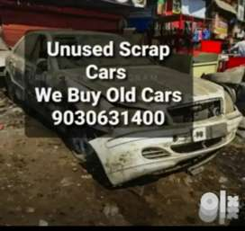 Junk/Old/Cars/Buyerss/We/Buyy