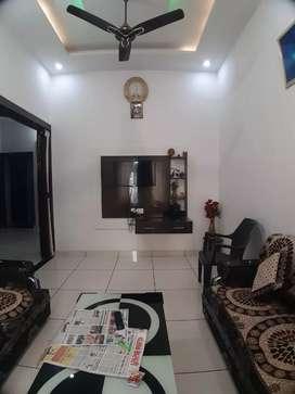 Ladwa Road Pipli cont. 87zero8592612