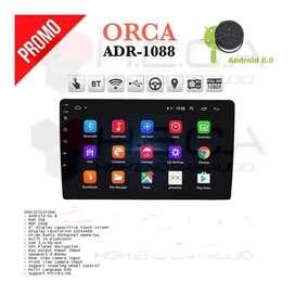 -MURAHHHHHH!!  orca 9in  ORCA ANDROID ADR-1088 9in