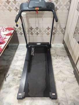 Treadmill - fitkit